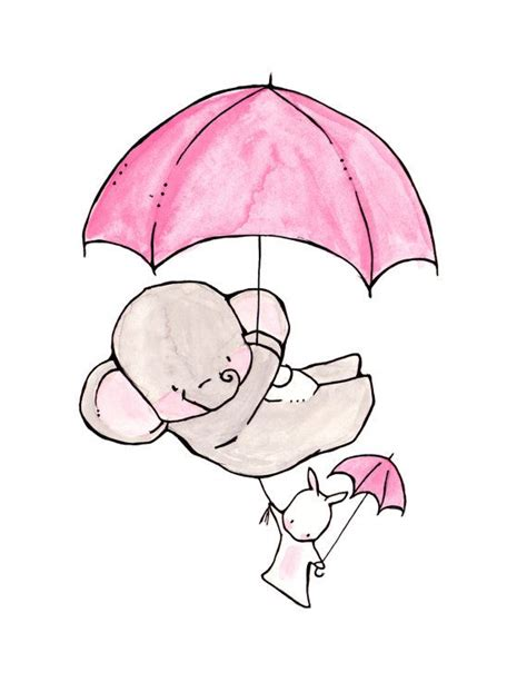 elephant tattoo umbrella 382 best images about umbrellas illustrations on pinterest