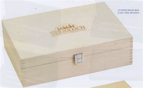 Promo Cutter Donat Stainless boxes china wholesale boxes page 31