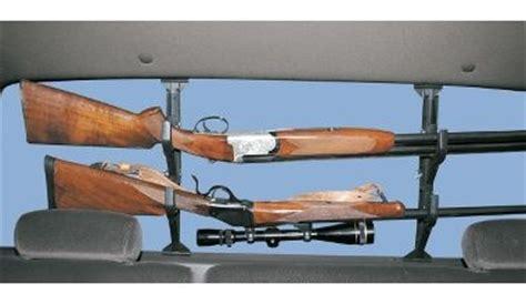Gun Rack For Truck Window by 1000 Images About Truck Gun Racks On Gun