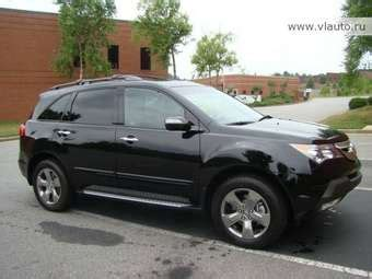 car owners manuals for sale 2008 acura mdx on board diagnostic system 2008 acura mdx for sale