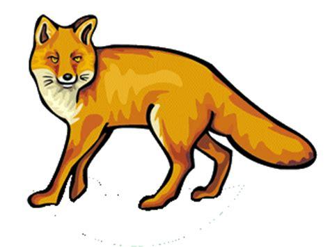imagenes animados de zorros zorros gif animado gifs animados zorros 111787