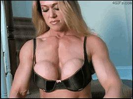 beaverfun-candid-free-voyeur-lesbian-orgasm