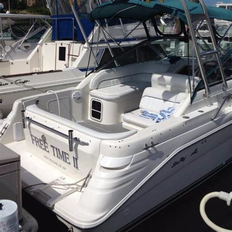 boats for sale new rochelle ny used boats for sale in new rochelle new york boats
