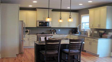 kitchen redesign charlotte archadeck kitchen 2