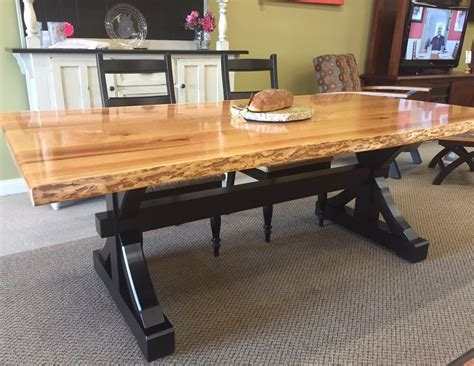 Louisville Furniture Store by Amish Furniture Stores 4600 Shelbyville Rd Louisville Ky Phone Number Products