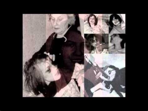 videos de exorcismo real la verdadera historia de el exorcismo de emily rose