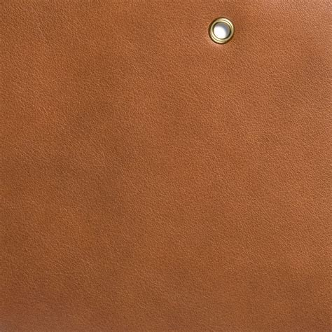 Leather Upholstery Supply by Saddle Edelman Leather