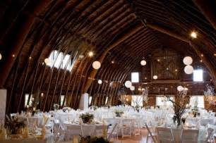 Barn Catering Barn Wedding Maison Cuisine