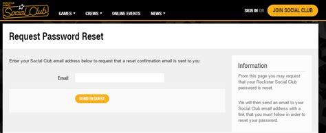 manual link to social club application download rockstar rockstar games social club login download gta 5 gta 4