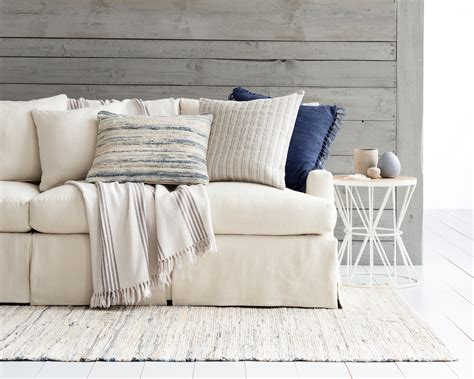 montauk sofa nyc montauk modern guest blogger lynn byrne shares her love