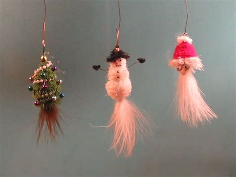 christmas tree fly pattern 10 best fishing images on pinterest fishing fly tying