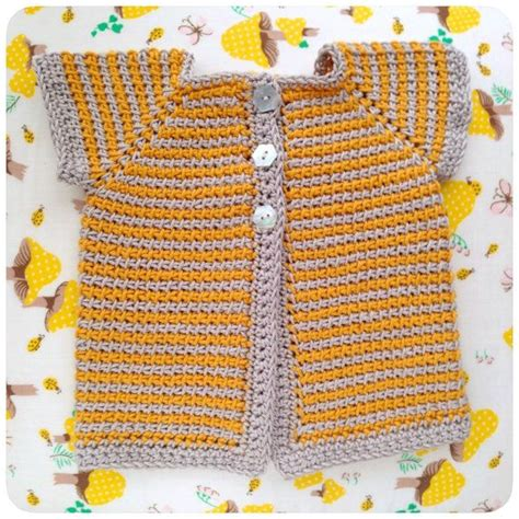 Stipa Cardigan 21 best crochet for images on crochet crafts crochet dolls and crocheted hats