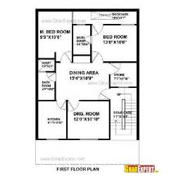 home map design 20 50 how to decorate house map design 30 x 45 minimalisthouse co