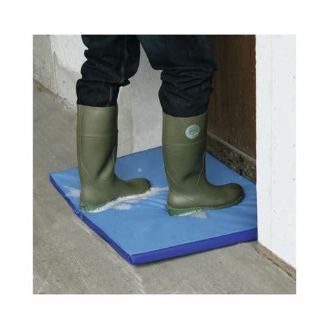 Desinfectant Tapis tapis d 233 sinfectant maffettone accessoires d 233 levage