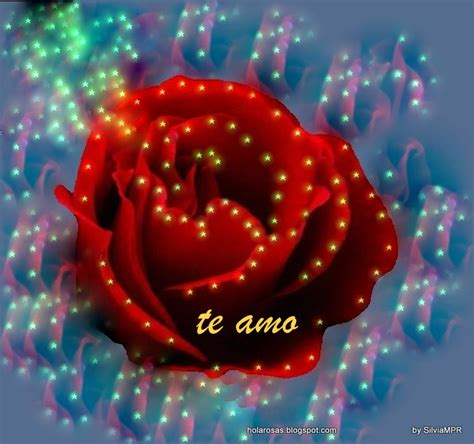 imagenes hermosas de amor con brillo y movimiento tattoo pictures and ideas imagenes de amor con movimiento