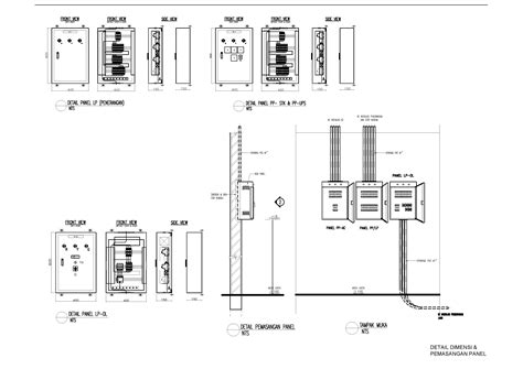 Wiring diagram panel lvmdp images diagram sle and jzgreentown wiring diagram panel lvmdp gallery diagram sle and diagram guide with sle cheapraybanclubmaster Gallery