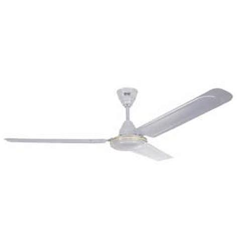 havells ceiling fan wiring diagram 28 images jhumar