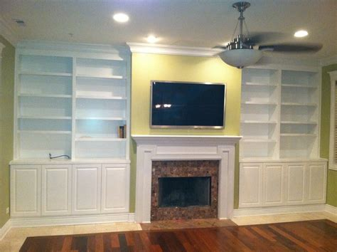 custom entry doors custom bookcases built ins