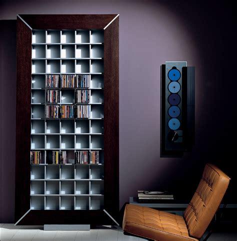 dvd regal design vismara design box by box 218 cd dvd st 228 nder bei hifi