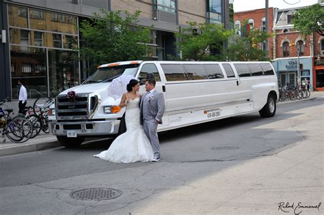 Wedding Limo Service Suv F650 Hummer Killer Limo Wedding Hummer Limo Limo