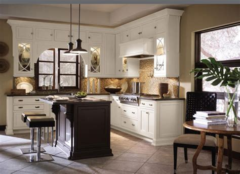 omega dynasty cabinet showroom at kitchens by design in