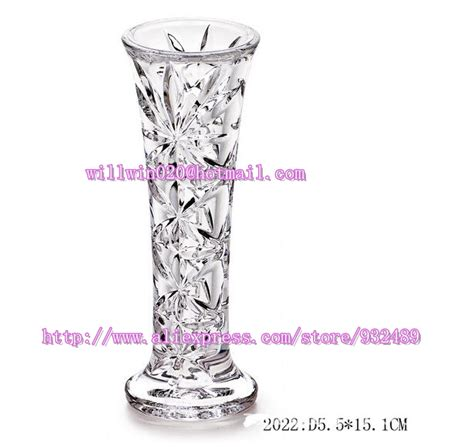 Acrylic Vases Bulk by Fashion Design Bulk Wholesale Cheap Large Small