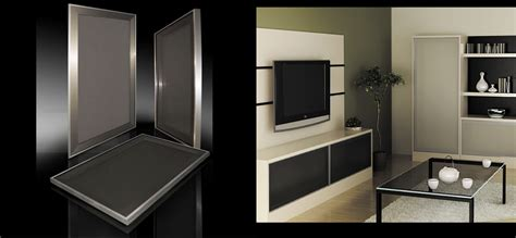 stainless steel kitchen cabinet doors stainless steel frame kitchen cabinet doors 171 aluminum