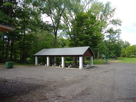 erie county pound emery shelters erie county parks recreation and forestry