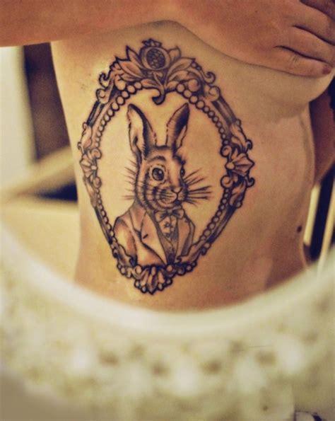 pinterest tattoo alice in wonderland white rabbit alice in wonderland tattoo tattoos