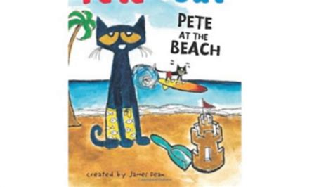 pete the i pete the pete the cat books pete the cat pete at the my i can read