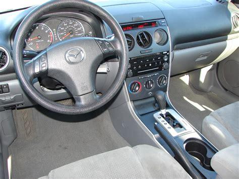 how to sell used cars 2006 mazda mazda6 5 door head up display mazda mazda6 267px image 2