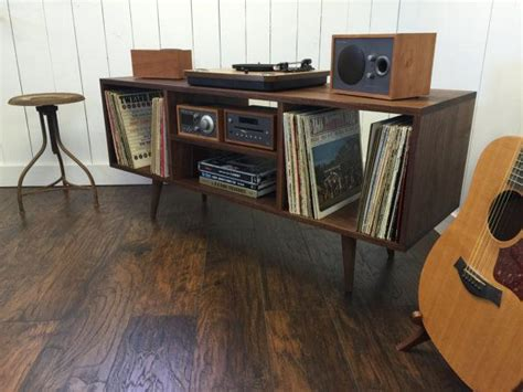 player console best 25 record player console ideas on retro