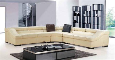 Sofa Ruang Tamu Diblitar sofa ruang tamu minimalis modern rumah minimalis