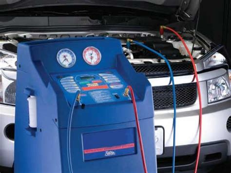 automobile air conditioner repair how to air conditioners best car ac repair in ma get your car ac repaired in ma