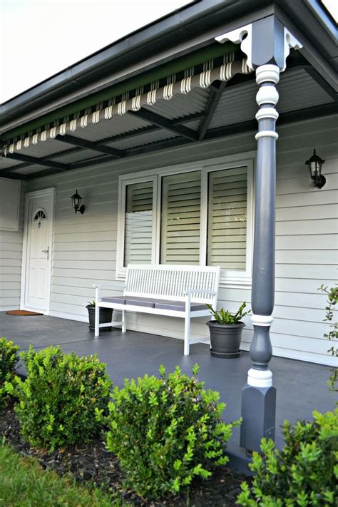 Rainy Roof Navy T3009 4 17 best images about house colours on grey