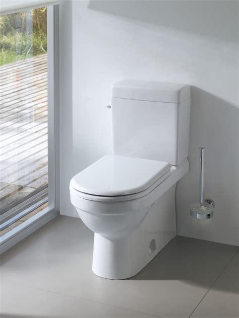 passend zum wc den richtigen spuelkasten montieren