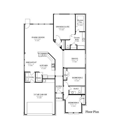 travis house floor plan travis house floor plan 28 images the travis plan the travis 1703 4 bedrooms and 2 baths