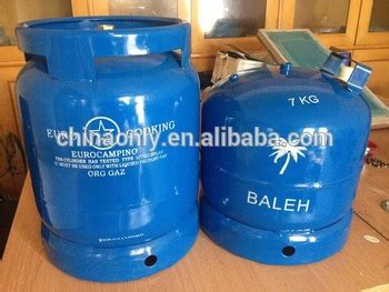 high pressure welded acetylene gas cylinder price buy acetylene gas cylinder price welded acetylene gas cylinder price buy gas cylinder empty gas cylinder cooking gas cylinders product
