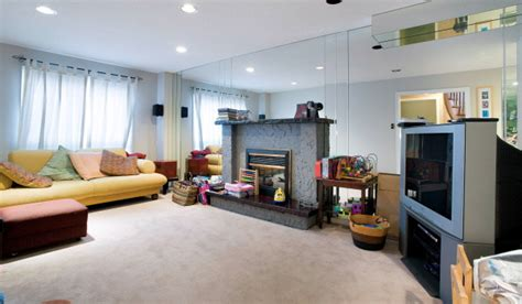 large family room ideas decorating ideas for a large family room room decorating
