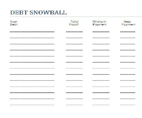 Total Money Makeover Spreadsheet by Dave Ramsey Debt Snowball Worksheet Excel Vertola