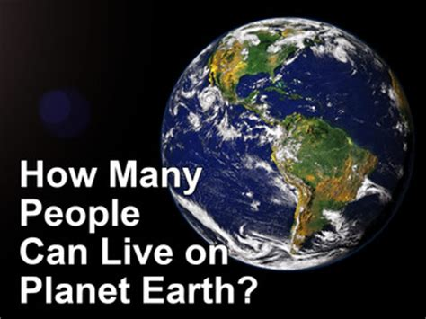 how many people can live in a two bedroom house people on planet earth page 4 pics about space
