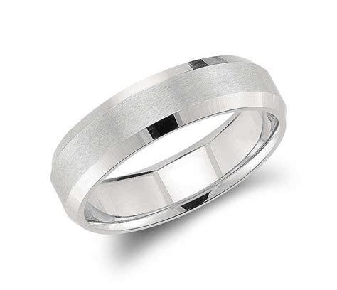 silver ring silver rings for men pure silver rings for