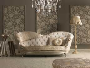 Chaise Lounge Sofa For Bedroom Options Among Luxury Sofas Lr Furniture