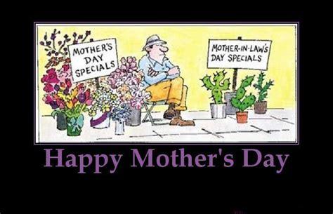 s day jokes mothers day jokes clean jokes 4 laugh