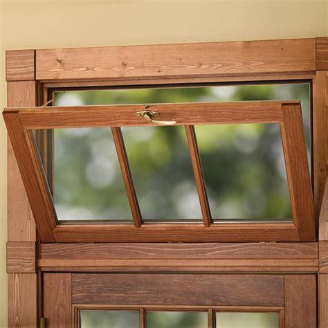 image gallery hopper windows