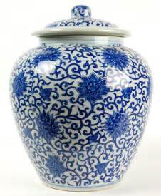 blue china vase vases sale