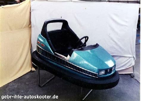 Auto Polieren Bruchsal by Es Spider 1986