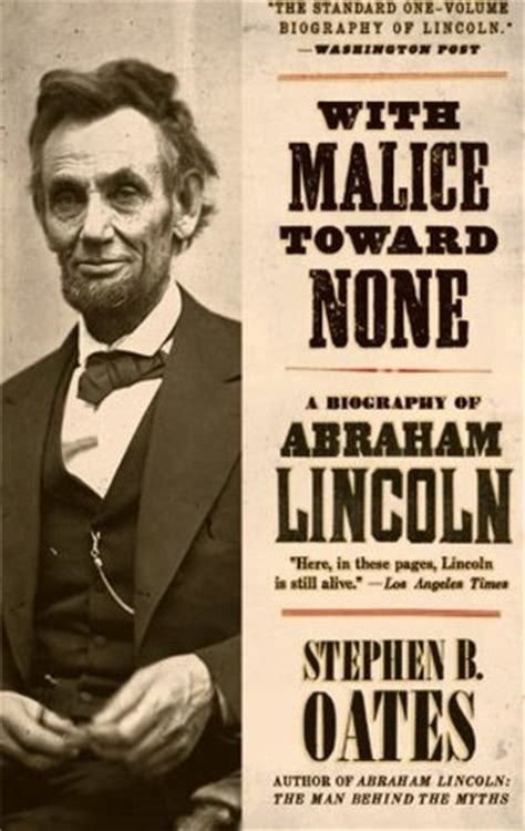 biography of abraham lincoln book the best books to learn about president abraham lincoln