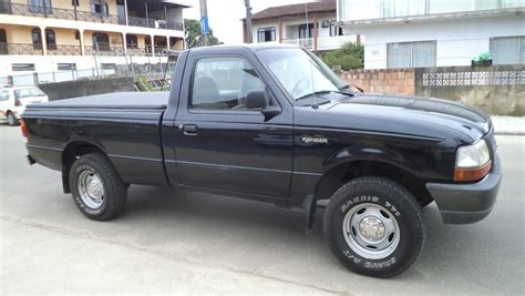98 Ford Ranger by Pin 98 Ford Ranger Prerunner Parts On