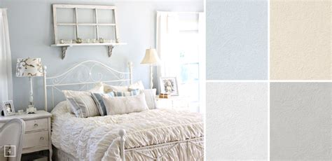 blue lace benjamin moore room styling shabby chic paint colors home tree atlas